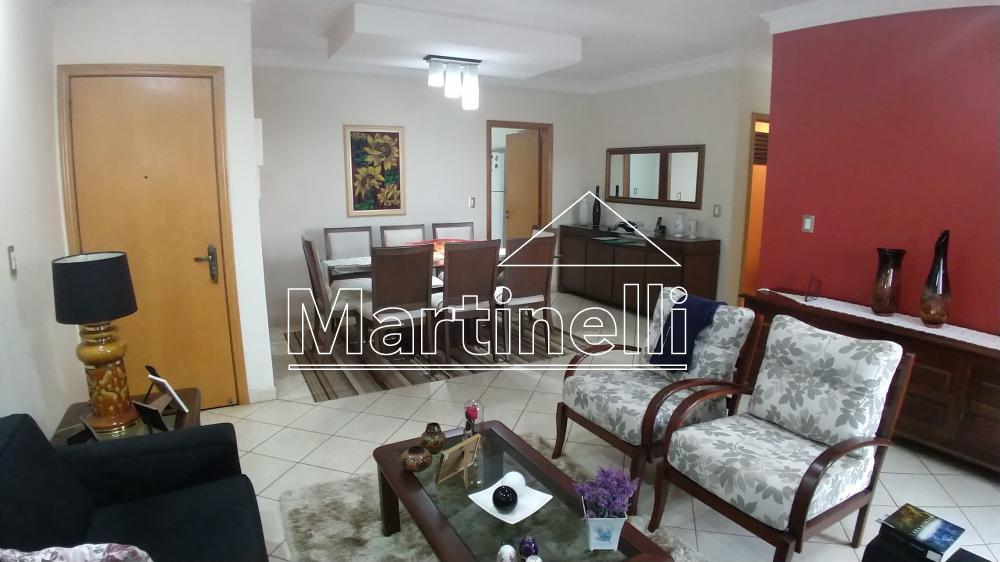 Comprar Apartamento / Padrão em Ribeirão Preto apenas R$ 850.000,00 - Foto 2