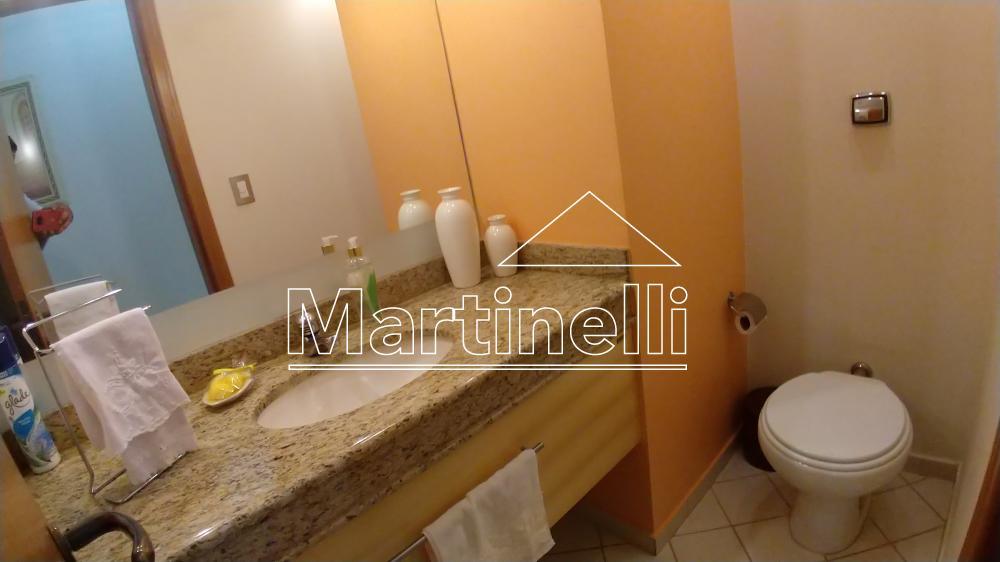 Comprar Apartamento / Padrão em Ribeirão Preto apenas R$ 850.000,00 - Foto 5