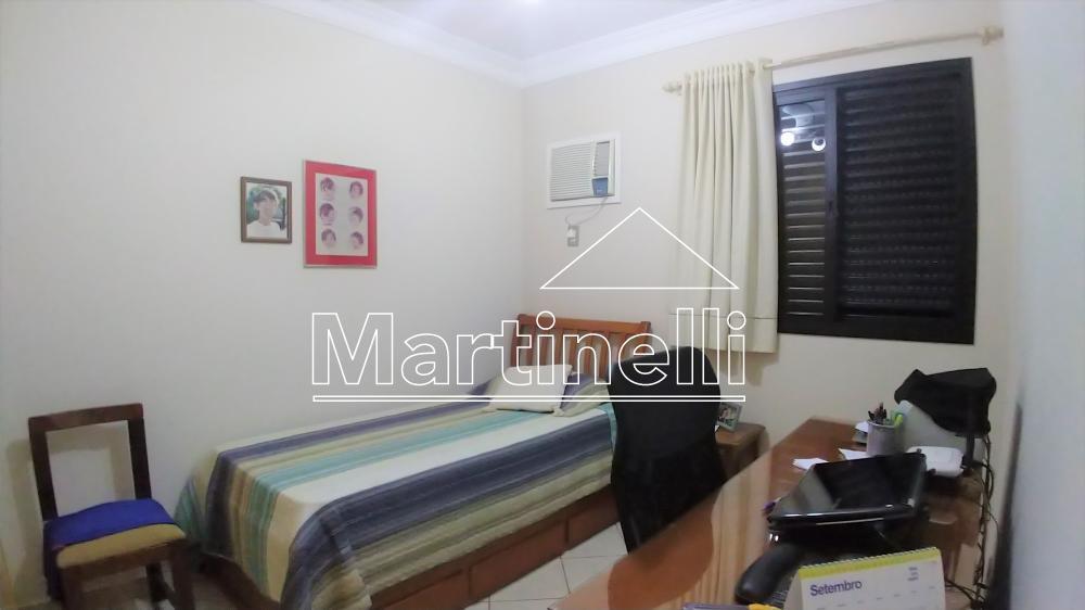 Comprar Apartamento / Padrão em Ribeirão Preto apenas R$ 850.000,00 - Foto 7