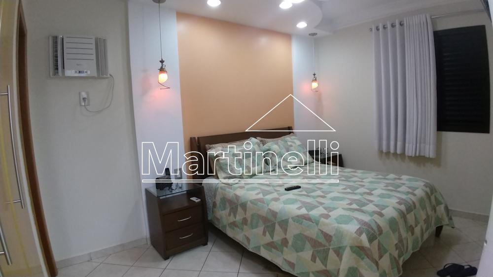 Comprar Apartamento / Padrão em Ribeirão Preto apenas R$ 850.000,00 - Foto 13