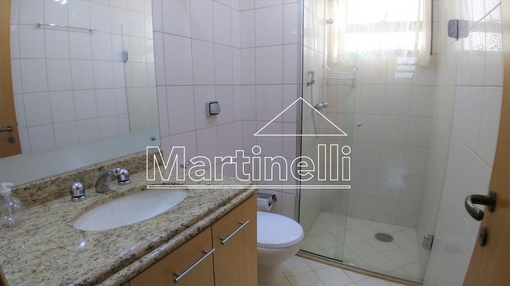 Comprar Apartamento / Padrão em Ribeirão Preto apenas R$ 850.000,00 - Foto 12