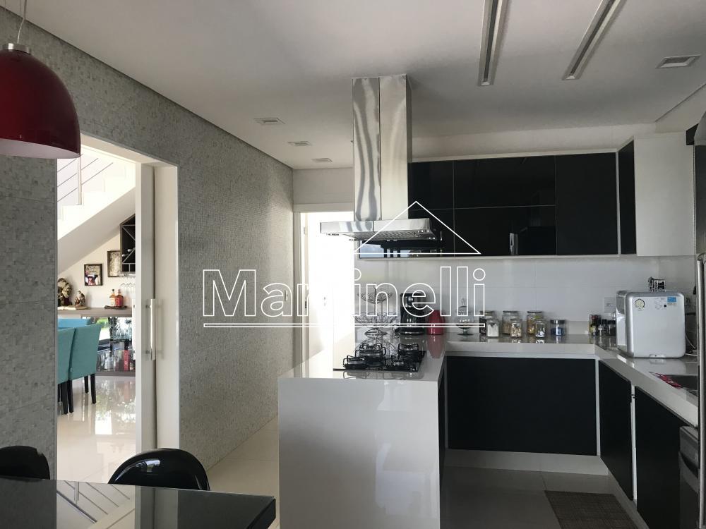 Alugar Casa / Condomínio em Ribeirão Preto apenas R$ 8.000,00 - Foto 6