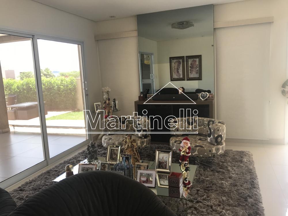 Alugar Casa / Condomínio em Ribeirão Preto apenas R$ 8.000,00 - Foto 2