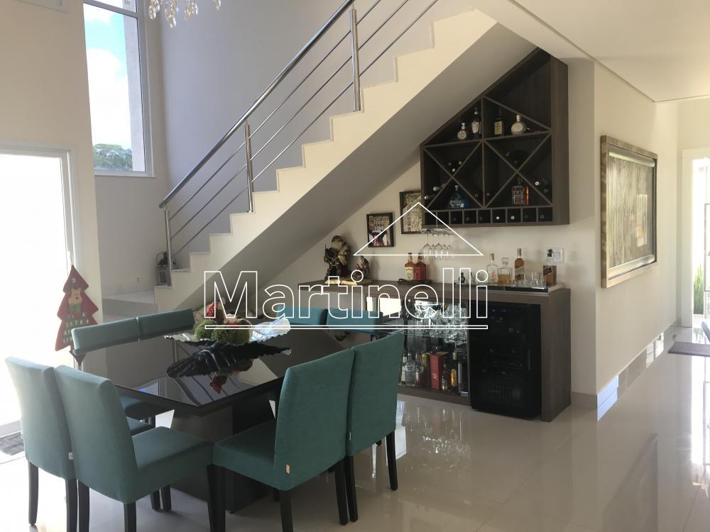 Alugar Casa / Condomínio em Ribeirão Preto apenas R$ 8.000,00 - Foto 4