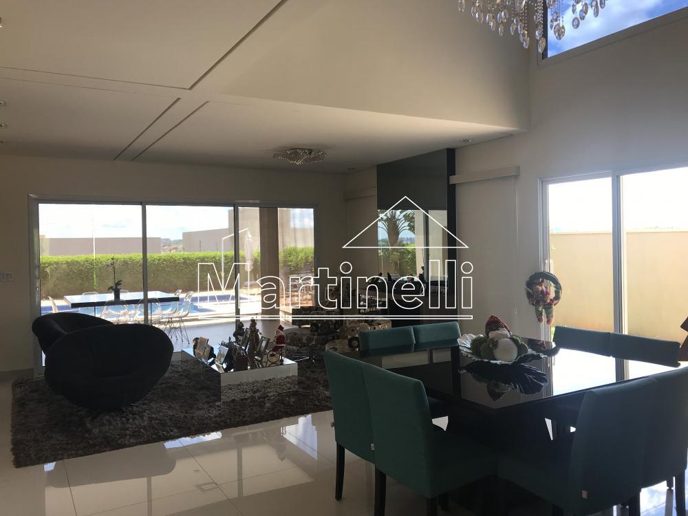 Alugar Casa / Condomínio em Ribeirão Preto apenas R$ 8.000,00 - Foto 3