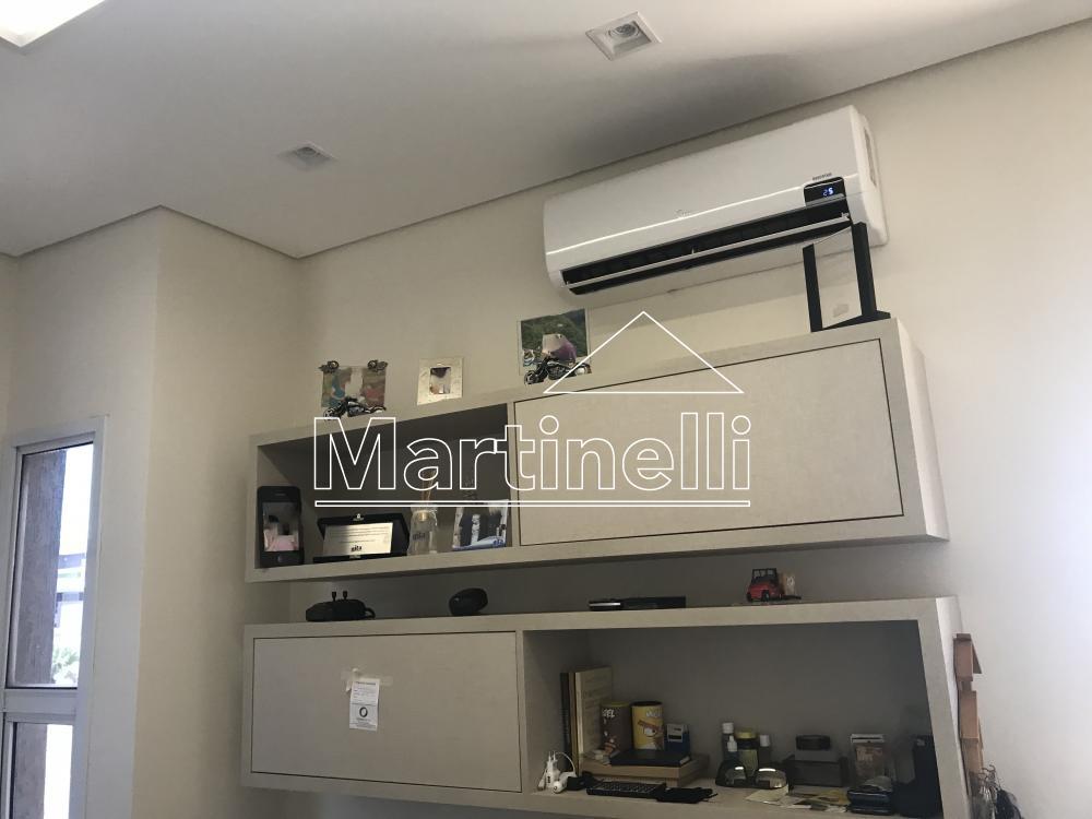 Alugar Casa / Condomínio em Ribeirão Preto apenas R$ 8.000,00 - Foto 9