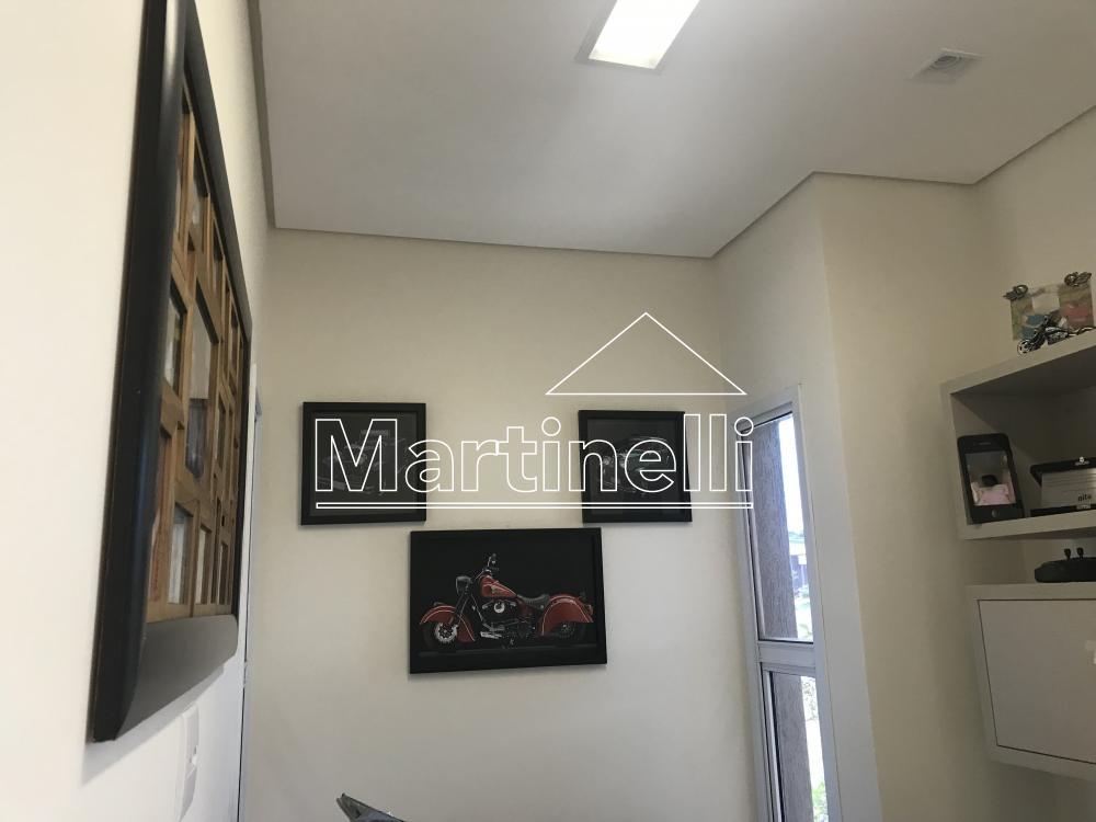 Comprar Casa / Condomínio em Ribeirão Preto apenas R$ 1.600.000,00 - Foto 10