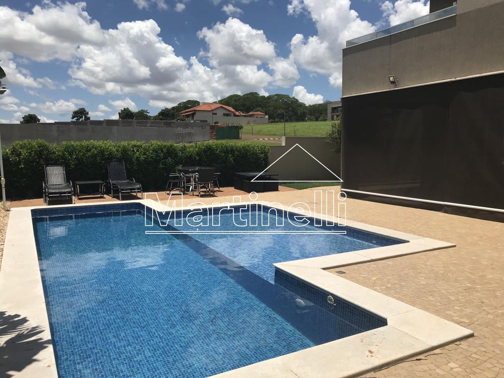 Alugar Casa / Condomínio em Ribeirão Preto apenas R$ 8.000,00 - Foto 14
