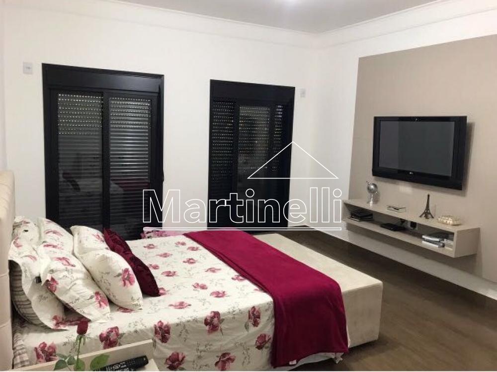 Comprar Casa / Condomínio em Ribeirão Preto apenas R$ 5.500.000,00 - Foto 6