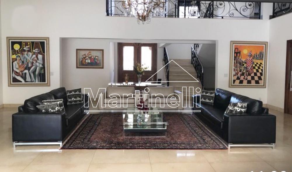 Comprar Casa / Condomínio em Ribeirão Preto apenas R$ 5.500.000,00 - Foto 1