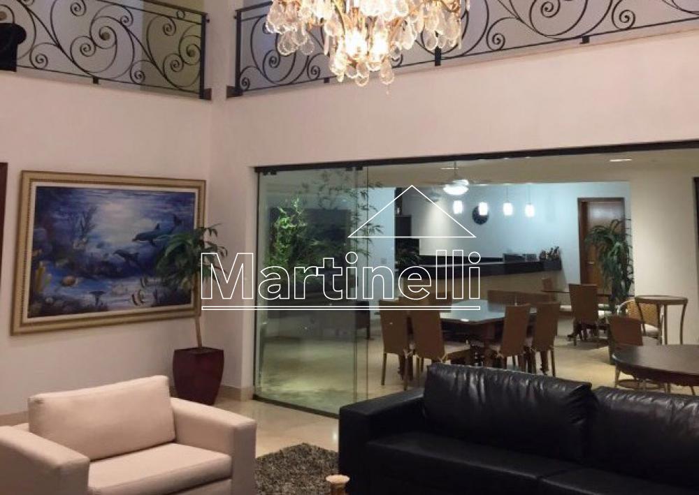 Comprar Casa / Condomínio em Ribeirão Preto apenas R$ 5.500.000,00 - Foto 2