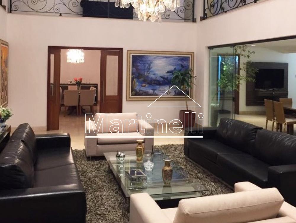 Comprar Casa / Condomínio em Ribeirão Preto apenas R$ 5.500.000,00 - Foto 3
