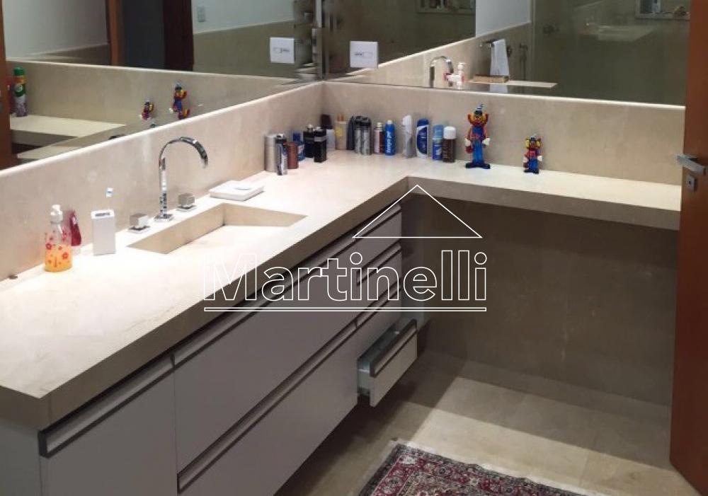 Comprar Casa / Condomínio em Ribeirão Preto apenas R$ 5.500.000,00 - Foto 8