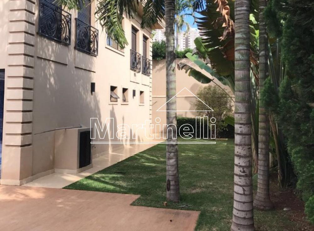 Comprar Casa / Condomínio em Ribeirão Preto apenas R$ 5.500.000,00 - Foto 9