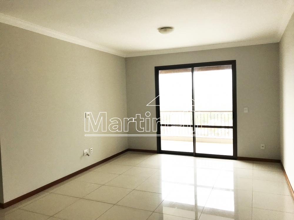 Ribeirao Preto Apartamento Venda R$550.000,00 Condominio R$630,00 3 Dormitorios 1 Suite Area construida 111.00m2