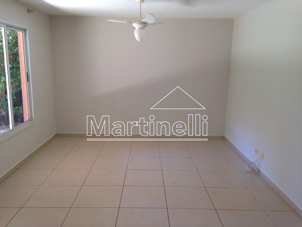 Alugar Casa / Condomínio em Ribeirão Preto apenas R$ 2.500,00 - Foto 2