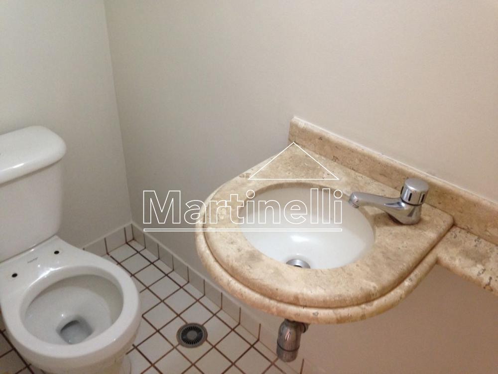 Alugar Casa / Condomínio em Ribeirão Preto apenas R$ 2.500,00 - Foto 4