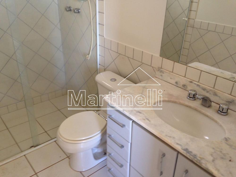 Alugar Casa / Condomínio em Ribeirão Preto apenas R$ 2.500,00 - Foto 10
