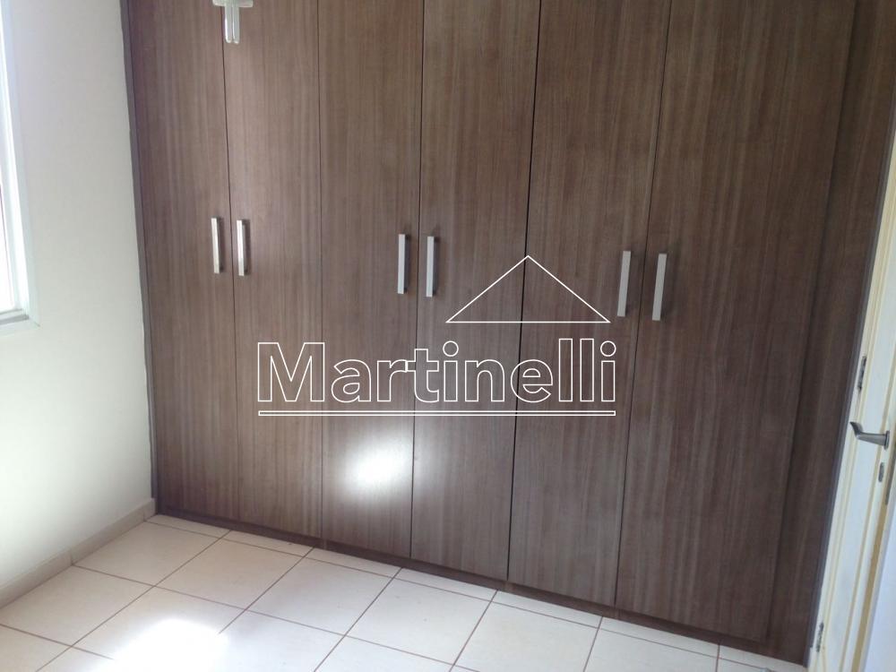 Alugar Casa / Condomínio em Ribeirão Preto apenas R$ 2.500,00 - Foto 9