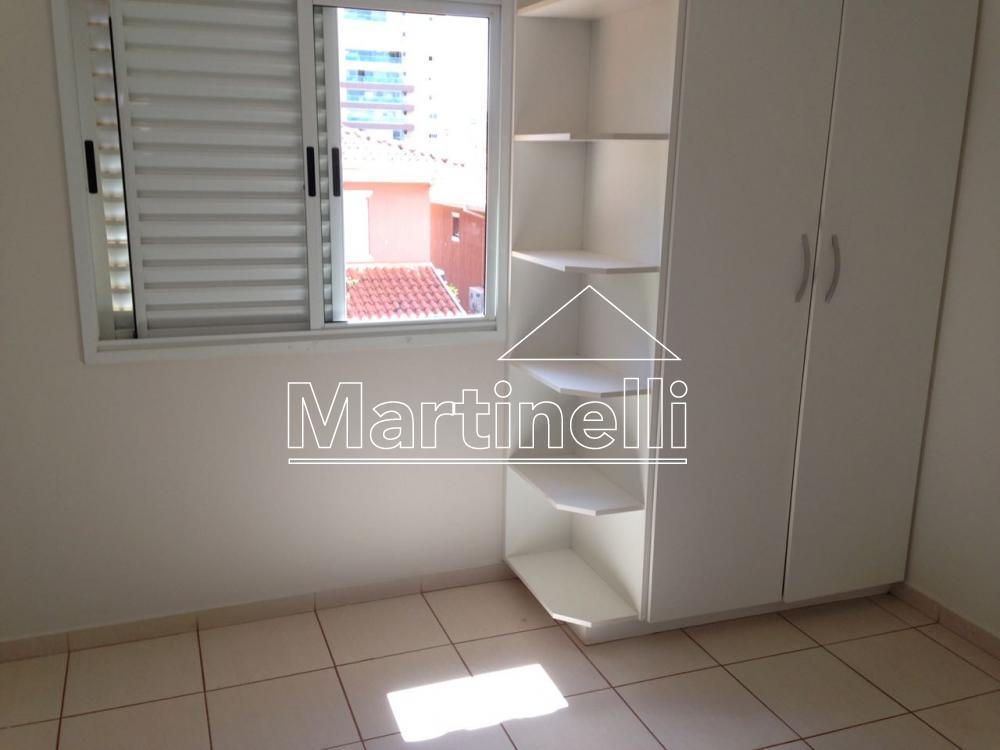 Alugar Casa / Condomínio em Ribeirão Preto apenas R$ 2.500,00 - Foto 11