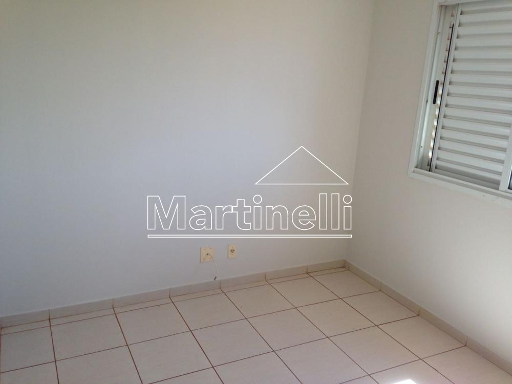Alugar Casa / Condomínio em Ribeirão Preto apenas R$ 2.500,00 - Foto 12