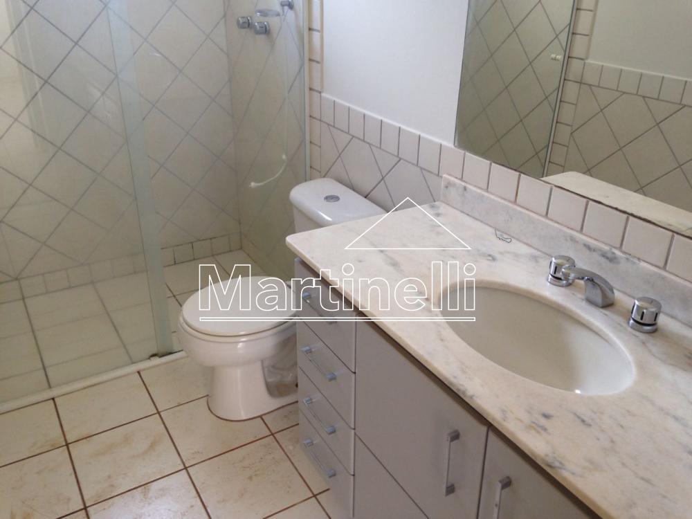 Alugar Casa / Condomínio em Ribeirão Preto apenas R$ 2.500,00 - Foto 13