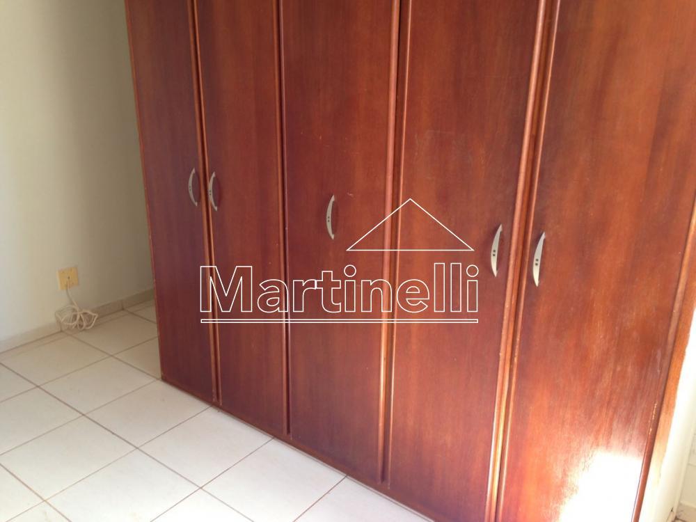 Alugar Casa / Condomínio em Ribeirão Preto apenas R$ 2.500,00 - Foto 15