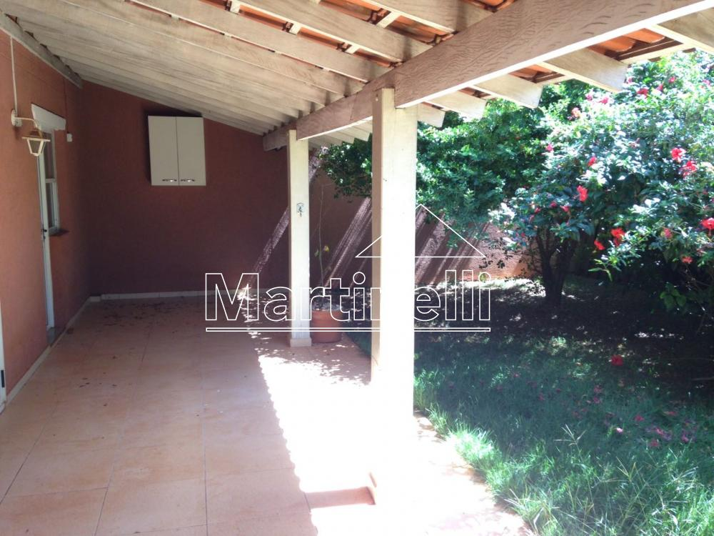 Alugar Casa / Condomínio em Ribeirão Preto apenas R$ 2.500,00 - Foto 17