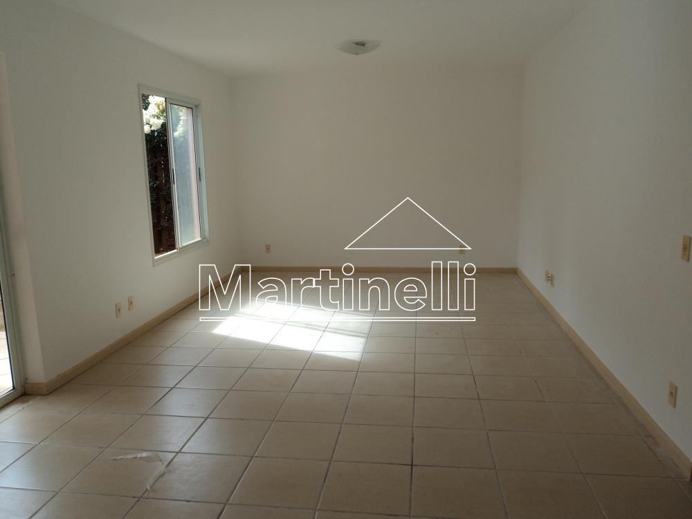 Alugar Casa / Condomínio em Ribeirão Preto apenas R$ 3.200,00 - Foto 2