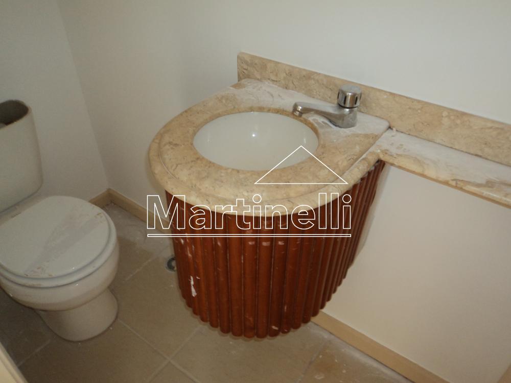 Alugar Casa / Condomínio em Ribeirão Preto apenas R$ 3.200,00 - Foto 4