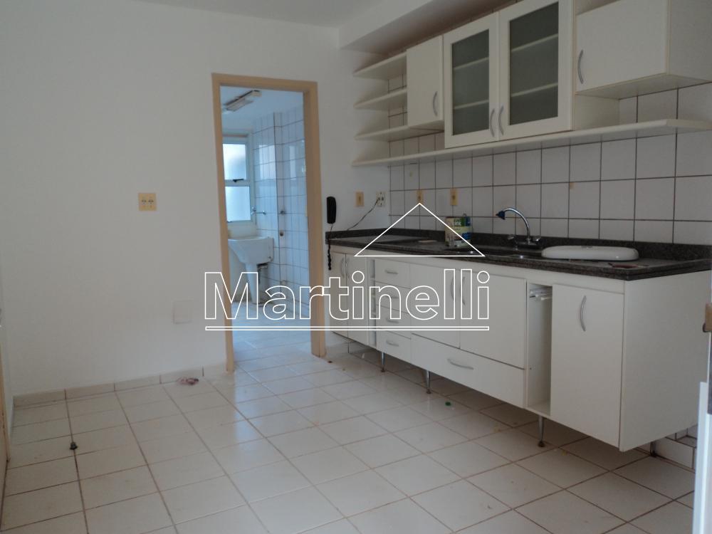 Alugar Casa / Condomínio em Ribeirão Preto apenas R$ 3.200,00 - Foto 5