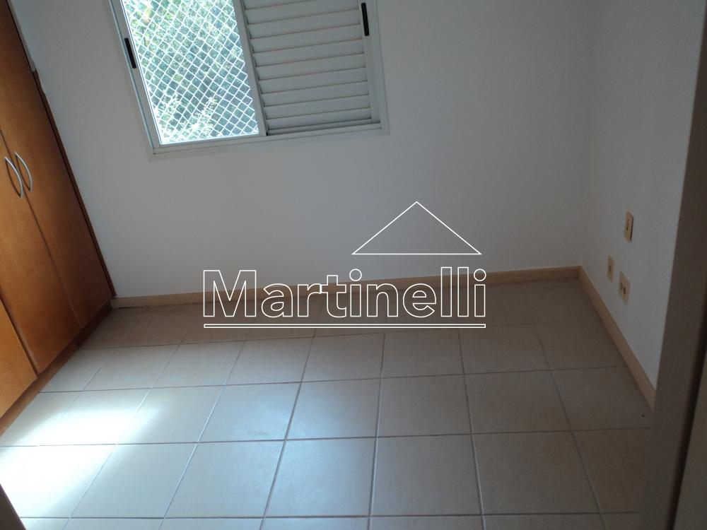 Alugar Casa / Condomínio em Ribeirão Preto apenas R$ 3.200,00 - Foto 7
