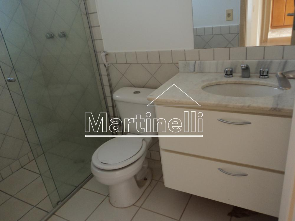Alugar Casa / Condomínio em Ribeirão Preto apenas R$ 3.200,00 - Foto 9