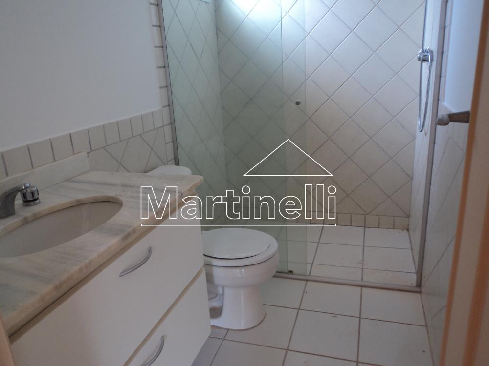Alugar Casa / Condomínio em Ribeirão Preto apenas R$ 3.200,00 - Foto 11