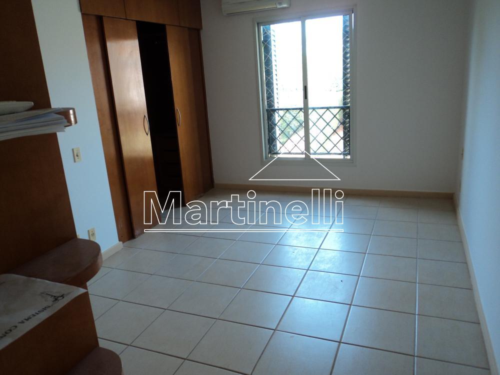 Alugar Casa / Condomínio em Ribeirão Preto apenas R$ 3.200,00 - Foto 14