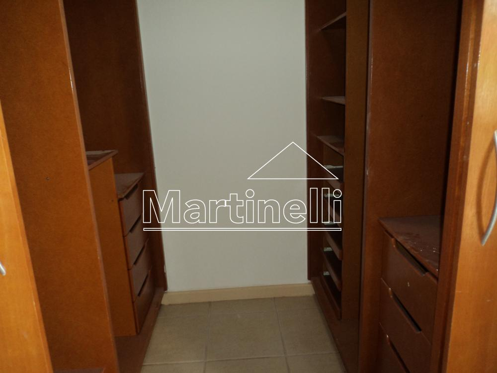 Alugar Casa / Condomínio em Ribeirão Preto apenas R$ 3.200,00 - Foto 16