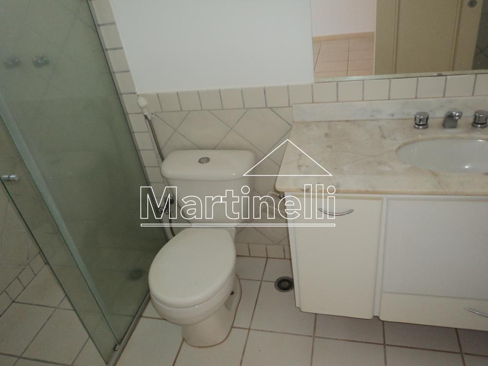 Alugar Casa / Condomínio em Ribeirão Preto apenas R$ 3.200,00 - Foto 13