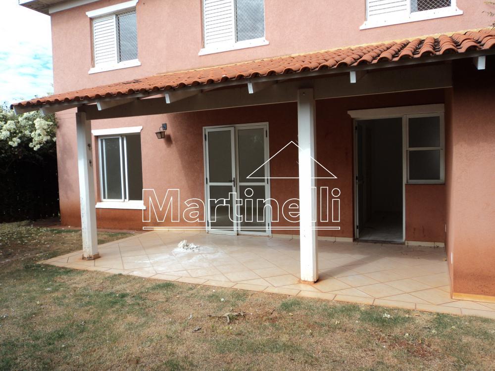 Alugar Casa / Condomínio em Ribeirão Preto apenas R$ 3.200,00 - Foto 17