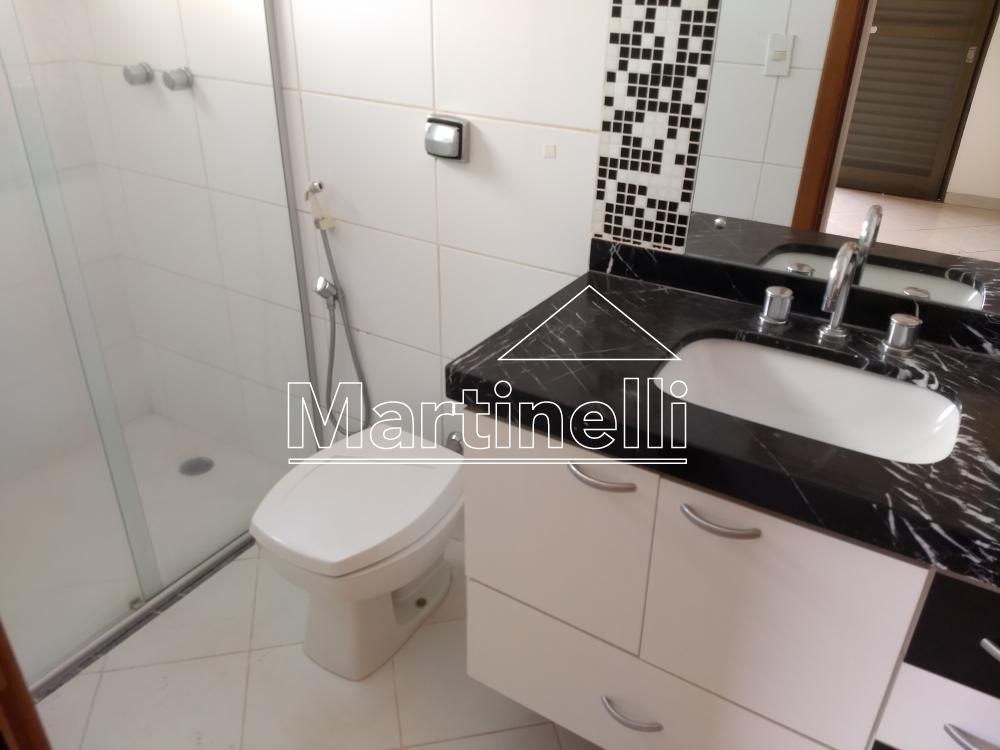 Alugar Casa / Condomínio em Bonfim Paulista apenas R$ 3.800,00 - Foto 11