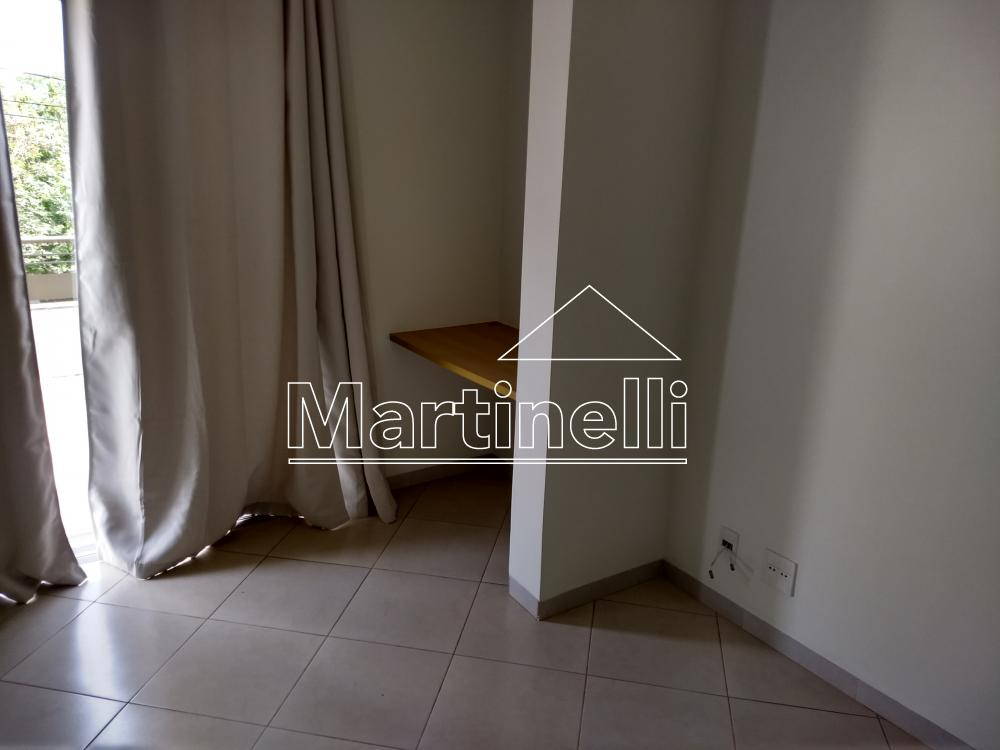Alugar Casa / Condomínio em Bonfim Paulista apenas R$ 3.800,00 - Foto 3