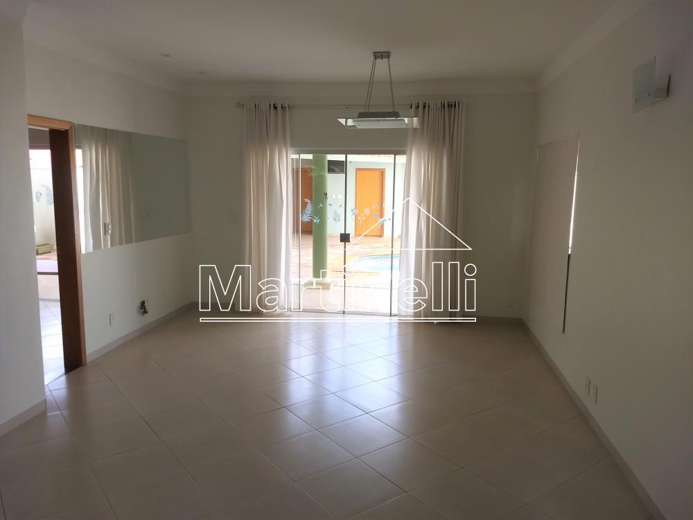 Alugar Casa / Condomínio em Bonfim Paulista apenas R$ 3.800,00 - Foto 2