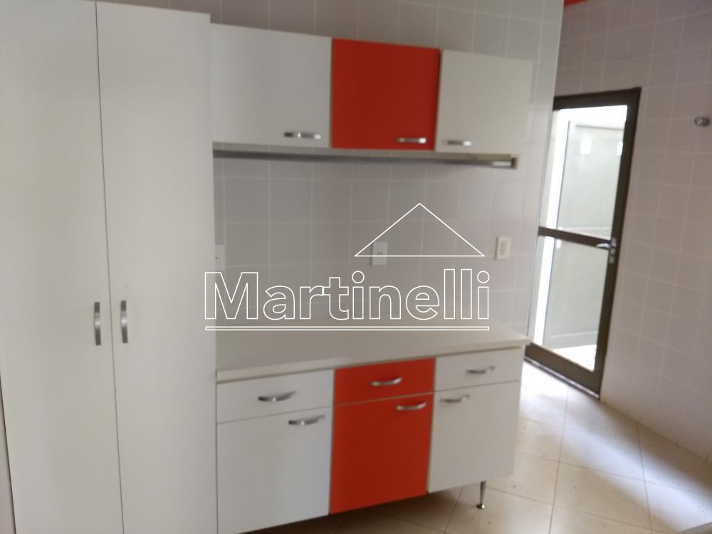 Alugar Casa / Condomínio em Bonfim Paulista apenas R$ 3.800,00 - Foto 16