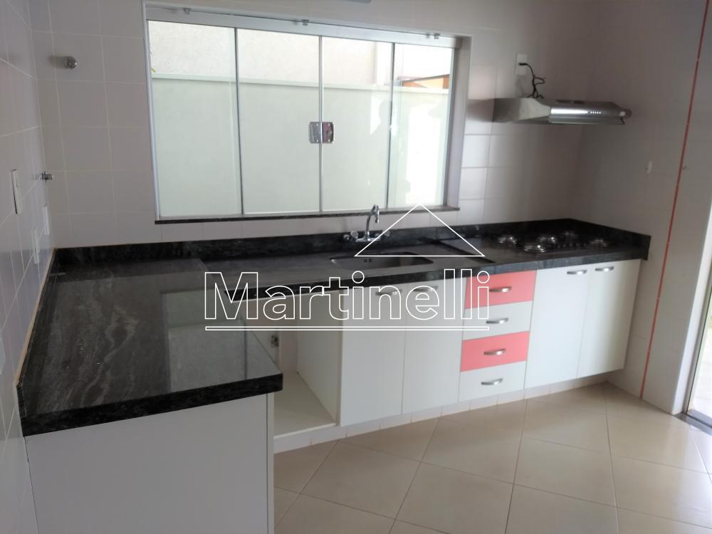 Alugar Casa / Condomínio em Bonfim Paulista apenas R$ 3.800,00 - Foto 15