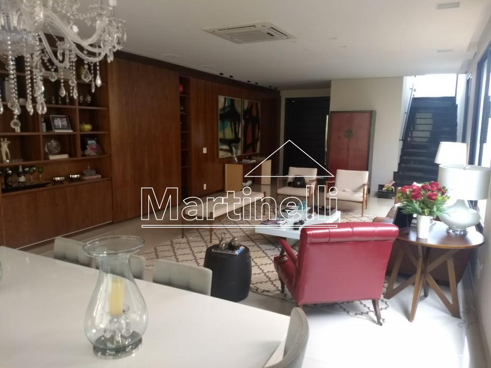 Comprar Casa / Condomínio em Ribeirão Preto apenas R$ 1.800.000,00 - Foto 3