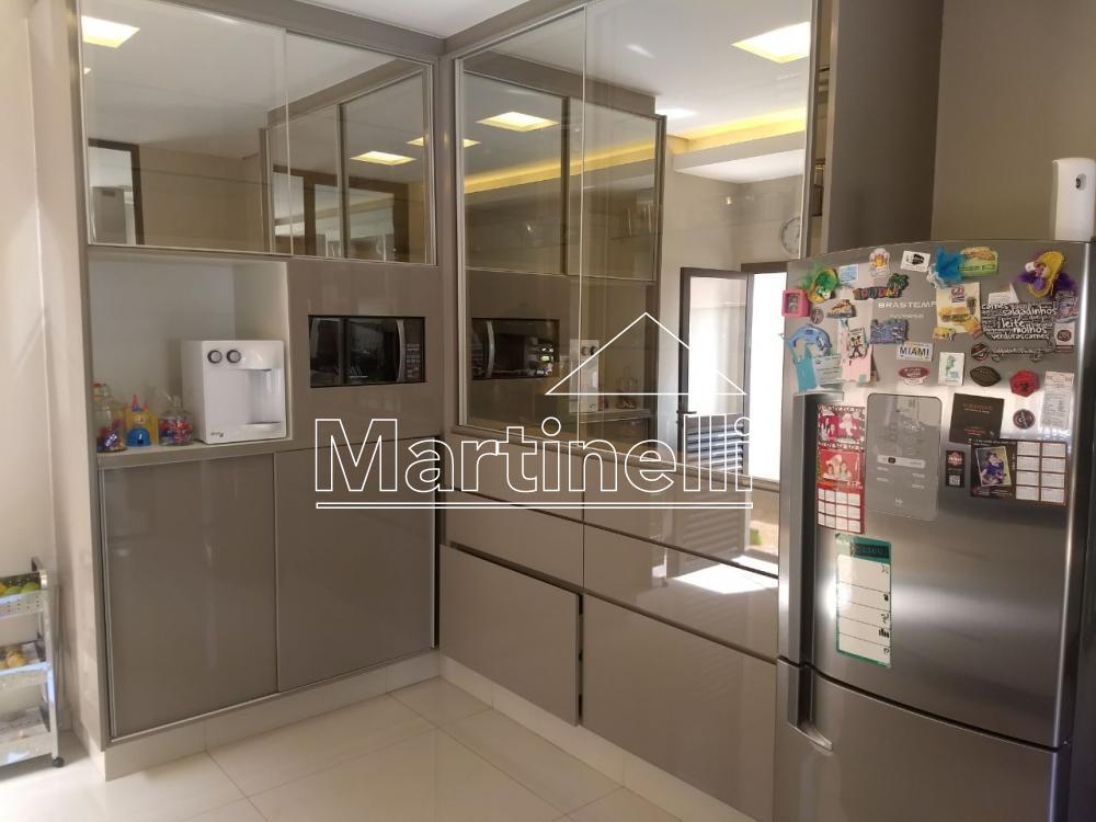 Alugar Casa / Condomínio em Ribeirão Preto apenas R$ 8.000,00 - Foto 5