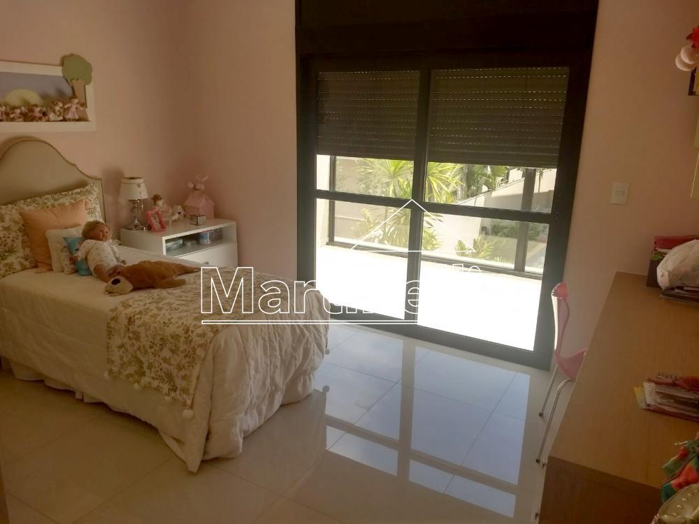 Comprar Casa / Condomínio em Ribeirão Preto apenas R$ 1.800.000,00 - Foto 6