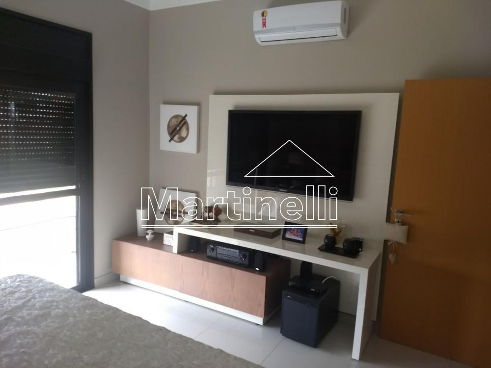 Alugar Casa / Condomínio em Ribeirão Preto apenas R$ 8.000,00 - Foto 15