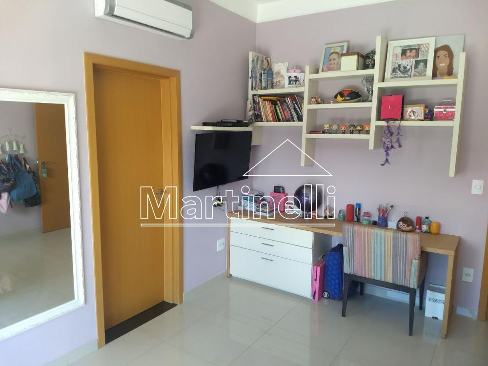 Alugar Casa / Condomínio em Ribeirão Preto apenas R$ 8.000,00 - Foto 10