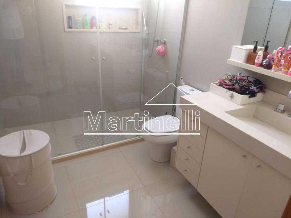 Alugar Casa / Condomínio em Ribeirão Preto apenas R$ 8.000,00 - Foto 8