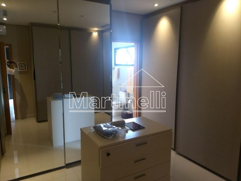 Alugar Casa / Condomínio em Ribeirão Preto apenas R$ 8.000,00 - Foto 16